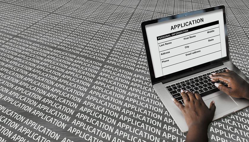 Kan du identificere dig med dit karrieremål?