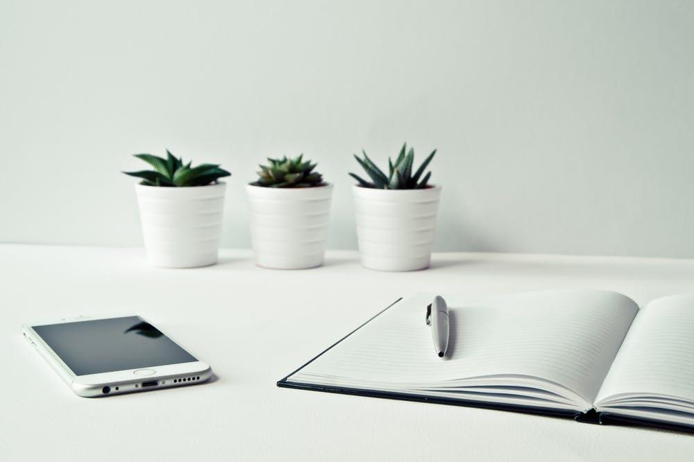 5 gode tip når du vil foretage et karriereskifte